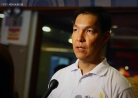 Altamirano promises a bigger NBTC in its eighth edition-thumbnail5