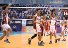 Altas regain title in epic Game 3 showdown with the Generals-thumbnail0