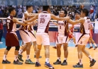 Altas regain title in epic Game 3 showdown with the Generals-thumbnail3