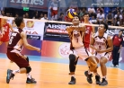 Altas regain title in epic Game 3 showdown with the Generals-thumbnail6
