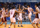 Altas regain title in epic Game 3 showdown with the Generals-thumbnail15