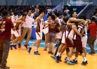 Altas regain title in epic Game 3 showdown with the Generals-thumbnail18