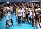 Altas regain title in epic Game 3 showdown with the Generals-thumbnail19
