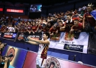 Altas regain title in epic Game 3 showdown with the Generals-thumbnail21