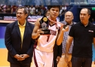 Altas regain title in epic Game 3 showdown with the Generals-thumbnail26