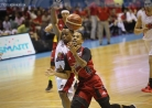 San Miguel wins again in OT in Fajardo's return to action-thumbnail0