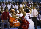 San Miguel wins again in OT in Fajardo's return to action-thumbnail1