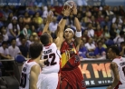 San Miguel wins again in OT in Fajardo's return to action-thumbnail2