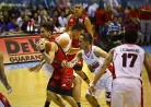San Miguel wins again in OT in Fajardo's return to action-thumbnail4