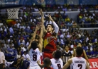 San Miguel wins again in OT in Fajardo's return to action-thumbnail5