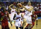San Miguel wins again in OT in Fajardo's return to action-thumbnail6