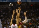 San Miguel wins again in OT in Fajardo's return to action-thumbnail7