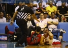 San Miguel wins again in OT in Fajardo's return to action-thumbnail8