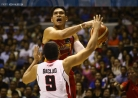San Miguel wins again in OT in Fajardo's return to action-thumbnail9