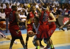 San Miguel wins again in OT in Fajardo's return to action-thumbnail11