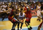San Miguel wins again in OT in Fajardo's return to action-thumbnail14