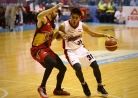 San Miguel wins again in OT in Fajardo's return to action-thumbnail15