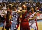 San Miguel wins again in OT in Fajardo's return to action-thumbnail17
