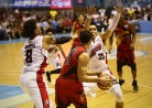 San Miguel wins again in OT in Fajardo's return to action-thumbnail19