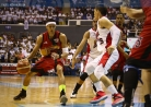 San Miguel wins again in OT in Fajardo's return to action-thumbnail20