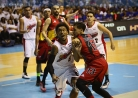 San Miguel wins again in OT in Fajardo's return to action-thumbnail21