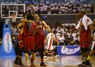 San Miguel wins again in OT in Fajardo's return to action-thumbnail24