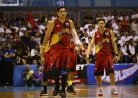 San Miguel wins again in OT in Fajardo's return to action-thumbnail25