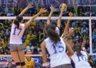 UAAP 78 Women's Volleyball: Ateneo vs. UST (1st Round)-thumbnail1