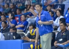 UAAP 78 Women's Volleyball: Ateneo vs. UST (1st Round)-thumbnail2