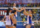 UAAP 78 Women's Volleyball: Ateneo vs. UST (1st Round)-thumbnail4