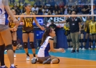 UAAP 78 Women's Volleyball: Ateneo vs. UST (1st Round)-thumbnail5