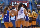 UAAP 78 Women's Volleyball: Ateneo vs. UST (1st Round)-thumbnail6