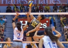 UAAP 78 Women's Volleyball: Ateneo vs. UST (1st Round)-thumbnail8