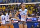 UAAP 78 Women's Volleyball: Ateneo vs. UST (1st Round)-thumbnail9
