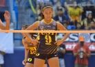 UAAP 78 Women's Volleyball: Ateneo vs. UST (1st Round)-thumbnail10