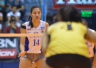 UAAP 78 Women's Volleyball: Ateneo vs. UST (1st Round)-thumbnail11