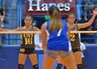 UAAP 78 Women's Volleyball: Ateneo vs. UST (1st Round)-thumbnail12