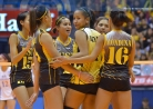 UAAP 78 Women's Volleyball: Ateneo vs. UST (1st Round)-thumbnail13