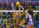 UAAP 78 Women's Volleyball: Ateneo vs. UST (1st Round)-thumbnail14