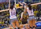 UAAP 78 Women's Volleyball: Ateneo vs. UST (1st Round)-thumbnail15