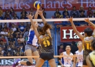 UAAP 78 Women's Volleyball: Ateneo vs. UST (1st Round)-thumbnail16