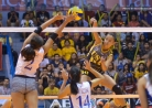 UAAP 78 Women's Volleyball: Ateneo vs. UST (1st Round)-thumbnail17