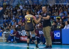 UAAP 78 Women's Volleyball: Ateneo vs. UST (1st Round)-thumbnail18