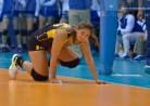 UAAP 78 Women's Volleyball: Ateneo vs. UST (1st Round)-thumbnail19