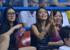 UAAP 78 Women's Volleyball: Ateneo vs. UST (1st Round)-thumbnail20