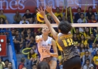 UAAP 78 Women's Volleyball: Ateneo vs. UST (1st Round)-thumbnail22