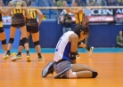 UAAP 78 Women's Volleyball: Ateneo vs. UST (1st Round)-thumbnail23