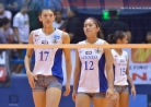 UAAP 78 Women's Volleyball: Ateneo vs. UST (1st Round)-thumbnail24