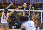 UAAP 78 Women's Volleyball: Ateneo vs. UST (1st Round)-thumbnail25