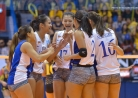 UAAP 78 Women's Volleyball: Ateneo vs. UST (1st Round)-thumbnail26